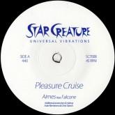 aimes-pleasure-cruise-acid-dreaming-star-creature-cover