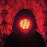 squarepusher-shobaleader-one-ddemonstrator-lp-warp-cover