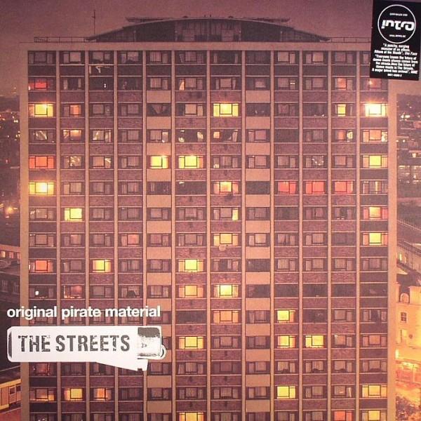 the-streets-original-pirate-material-lp-rhino-cover