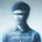 james-blake-james-blake-lp-atlas-cover