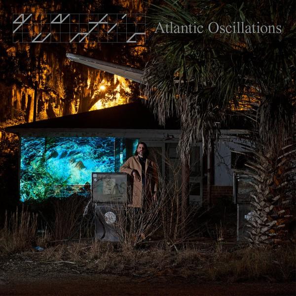quantic-atlantic-oscillations-cd-tru-thoughts-cover