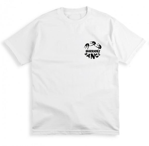warriors-dance-warriors-dance-t-shirt-white-medium-warriors-dance-cover
