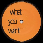 soll-dimmed-lights-ep-what-you-want-cover