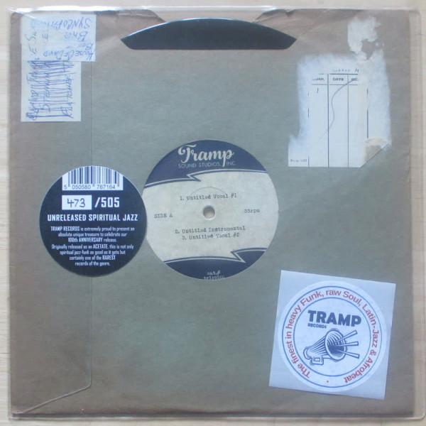 unknown-artist-trlp9100-pre-order-tramp-records-cover