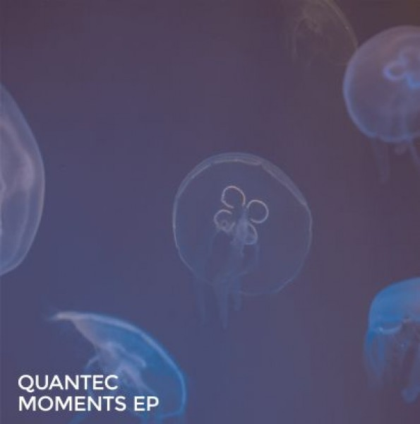 quantec-moments-ep-neighbour-recordings-cover