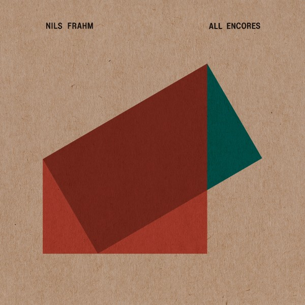 nils-frahm-all-encores-cd-erased-tapes-cover