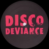 out-in-the-sticks-forget-me-vox-do-it-disco-deviance-cover