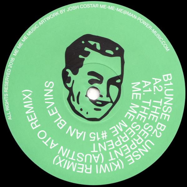 ian-blevins-the-serpent-unse-inc-austin-ato-kiwi-remixes-me-me-me-cover