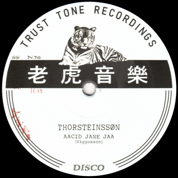 thorsteinsson-aacid-jane-jaa-ep-trust-tone-recordings-cover