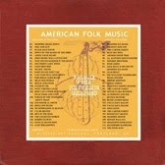 harry-smith-anthology-of-american-folk-music-volume-four-rhythmic-changes-mississippi-cover