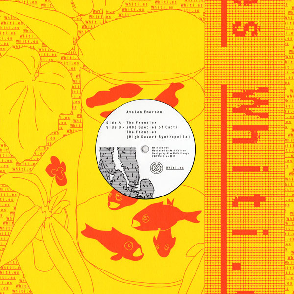 avalon-emerson-whities-006-whities-cover