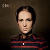 agnes-obel-philharmonics-cd-deluxe-edition-pias-recordings-cover