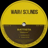 battista-balance-warm-sounds-cover