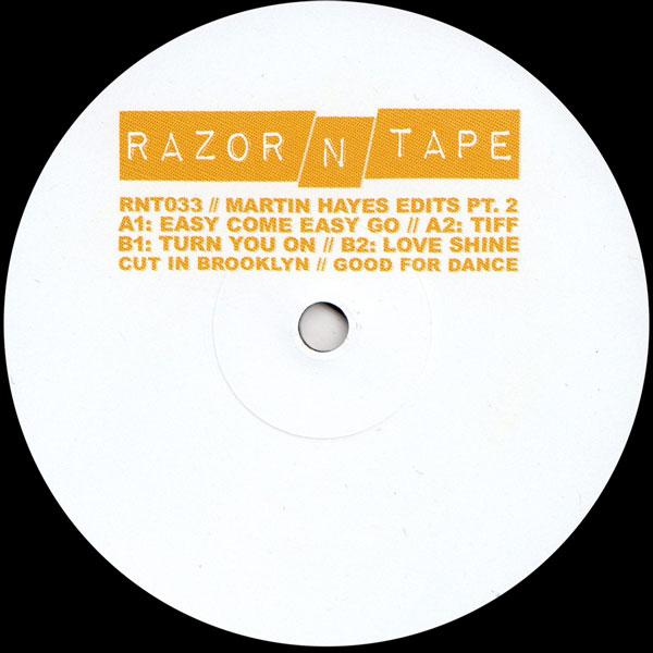 martin-hayes-martin-hayes-edits-pt-2-razor-n-tape-cover