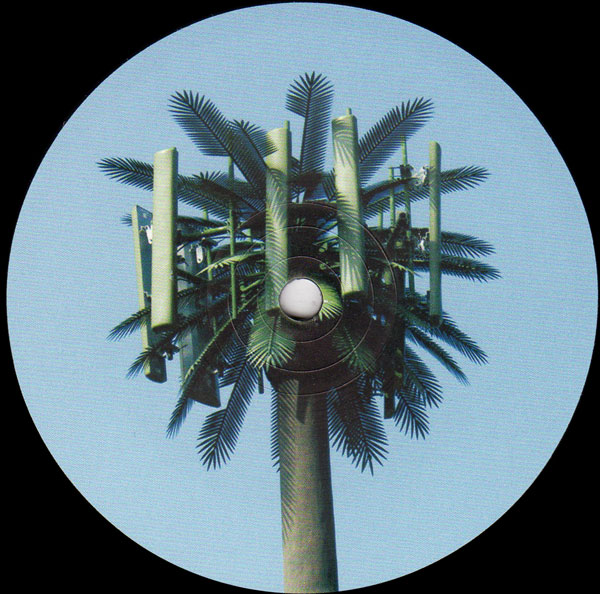 harrison-bdp-fade-back-from-reality-ep-lost-palms-cover