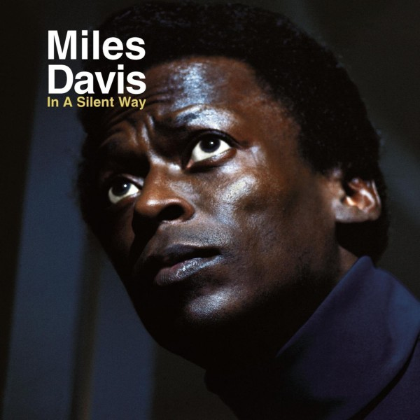 miles-davis-in-a-silent-way-legacy-vinyl-lp-columbia-records-cover