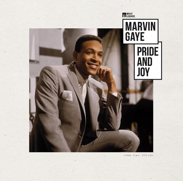marvin-gaye-pride-and-joy-lp-wagram-cover
