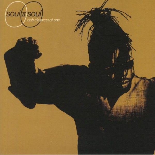 soul-ii-soul-club-classics-volume-one-lp-limited-gold-black-virgin-records-cover