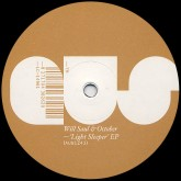 will-saul-october-light-sleeper-michael-mayer-remix-aus-music-cover