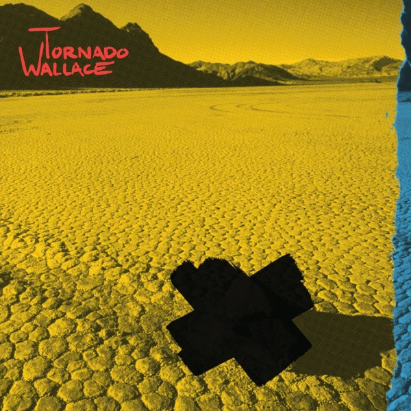 tornado-wallace-tornado-wallace-second-circle-cover