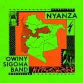 owiny-sigoma-band-nyanza-cd-brownswood-recordings-cover