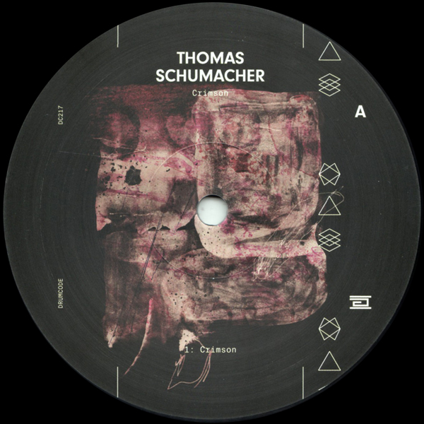 thomas-schumacher-crimson-ep-drumcode-cover