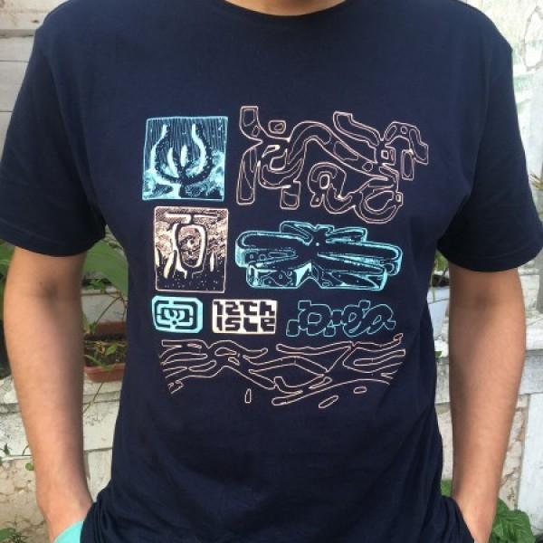 12th-isle-12th-isle-eendream-4selfs-blue-t-shirt-medium-12th-isle-cover