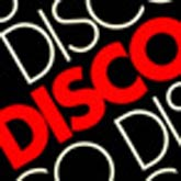 ballroom-16-livin-it-up-voices-inside-my-head-ballroom-records-cover