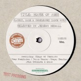 jeremy-newall-presents-house-of-ages-lp-bbe-records-cover