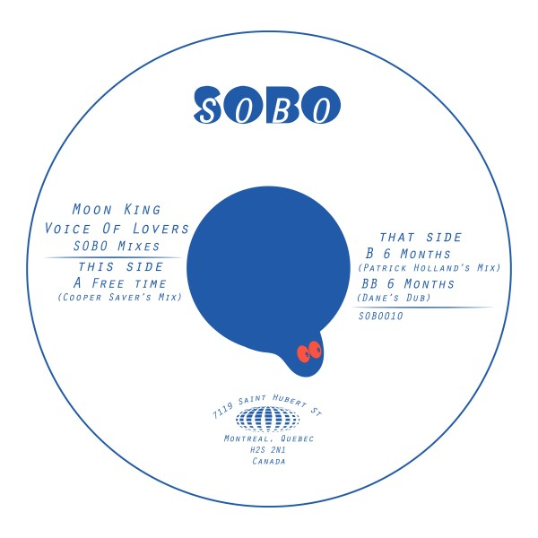 moon-king-voice-of-lovers-sobo-mixes-sobo-cover