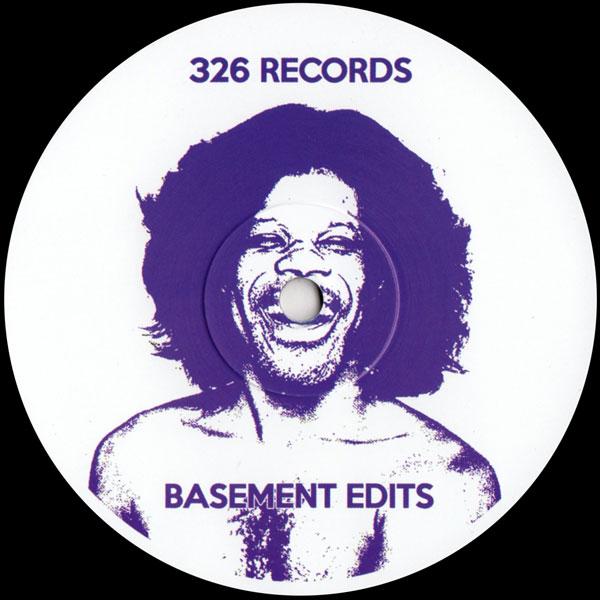 jamie-326-sun-sun-sun-purple-edit-basement-edits-326-records-cover