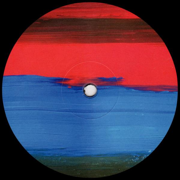 s3a-pages-remixes-inc-art-of-tones-lorenz-rhode-nachtbraker-remixes-dirt-crew-cover