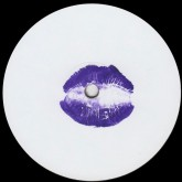 hnny-exactly-purple-lips-puss-cover