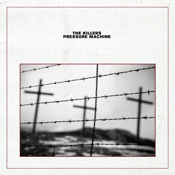 the-killers-pressure-machine-lp-limited-slipcase-edition-universal-cover