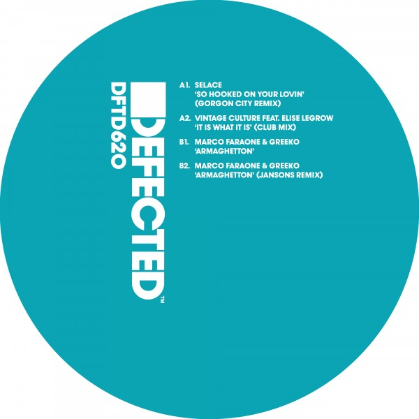 selace-vintage-culture-marco-faraone-greeko-ep10-gorgon-city-jansons-remixes-defected-cover