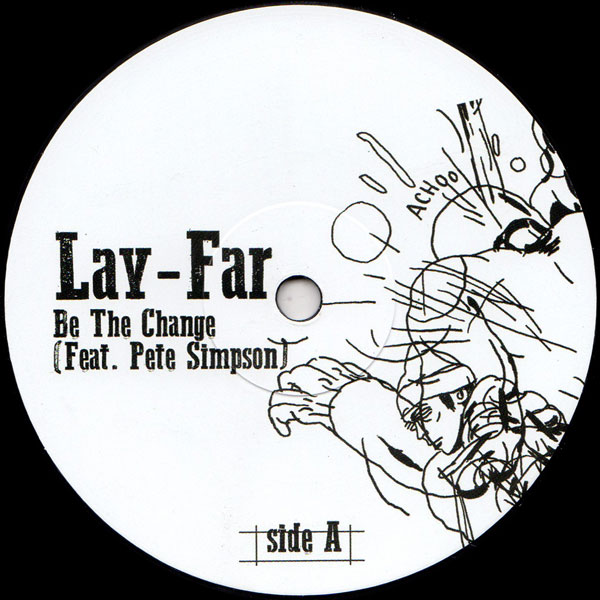 lay-far-be-the-change-feat-pete-simpson-in-beatween-music-cover
