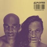 joyce-muniz-back-in-the-days-feat-bam-exploited-cover
