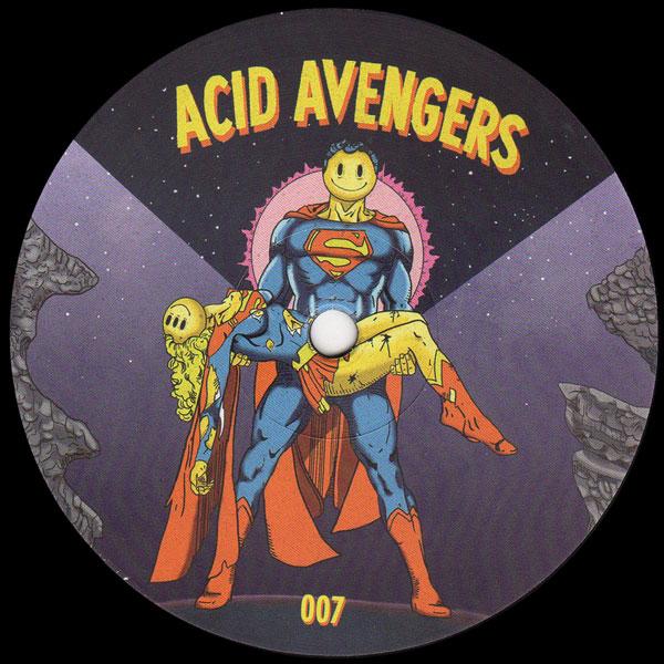 drvg-cvltvre-fallbeil-acid-avengers-007-kill-of-be-killed-son-drinkin-petroleum-acid-avengers-cover