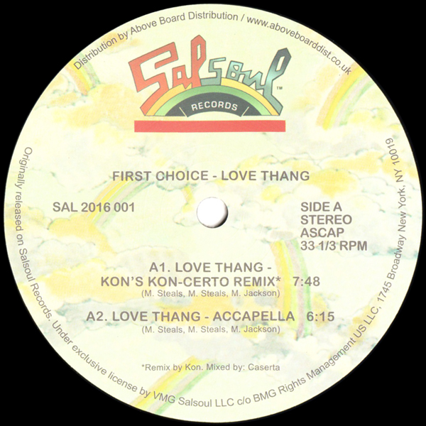 first-choice-love-thang-kon-remix-salsoul-cover