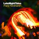 franz-ferdinand-late-night-tales-cd-franz-ferdinand-late-night-tales-cover