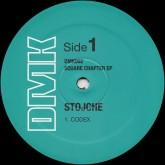 stojche-square-chapter-ep-codex-dmk-cover