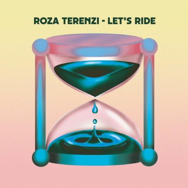 roza-terenzi-lets-ride-dekmantel-cover