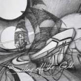 petar-dundov-sailing-off-the-grid-cd-music-man-cover