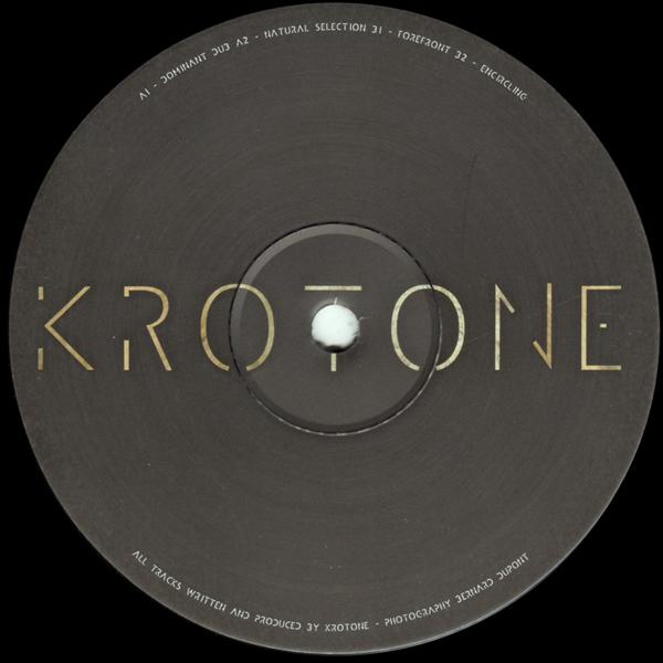 krotone-krotone-003-krotone-cover