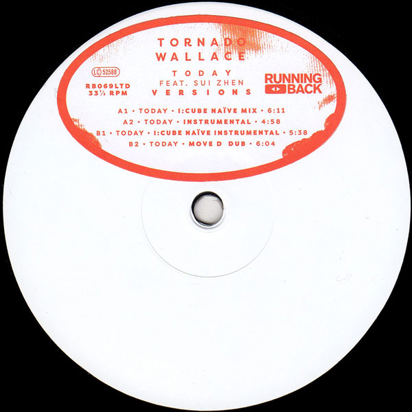 tornado-wallace-today-icube-move-d-exclusive-versions-promo-exclusive-mixes-running-back-cover