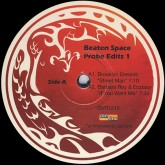 beaten-space-probe-beaten-space-probe-edits-1-glen-view-cover
