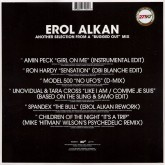 erol-alkan-another-selection-from-a-bugged-in-bugged-out-mix-lp-k7-records-cover