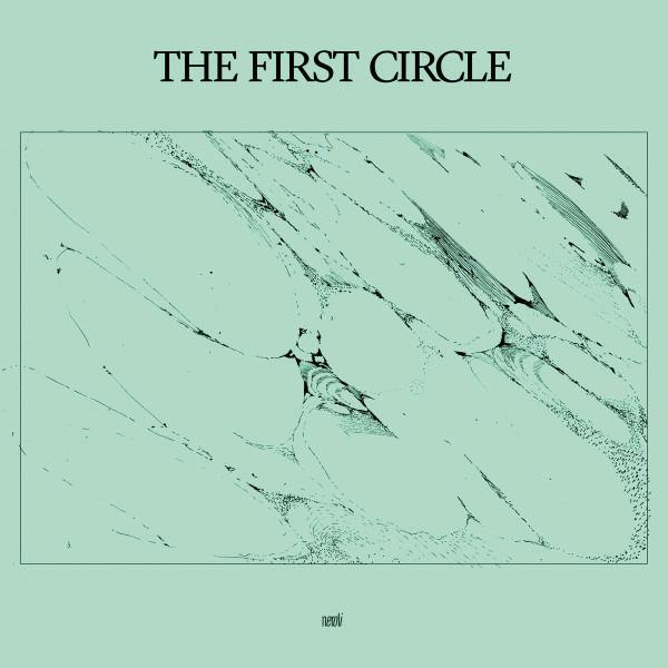 dego-linkwood-k15-patrice-scott-various-the-first-circle-lp-neroli-cover