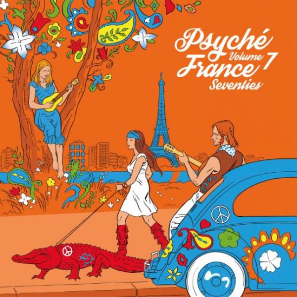 various-artists-psyche-france-vol-7-lp-rsd-2021-warner-cover