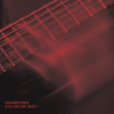 squarepusher-solo-electric-bass-1-cd-warp-cover